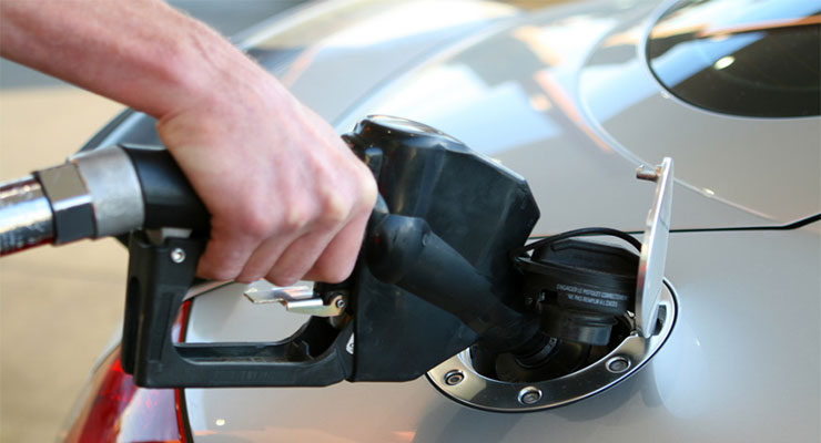 Qualities of a gasoline for better vehicle performance